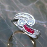 mholmstrom-dia-ruby-ring-post