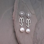 molly-wedding-earrings120614