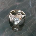 nancy-schalles-ring-post