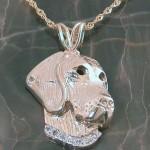 nebraska-humane-society-dog-pendant