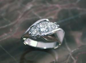 njensen-wg-eng-ring