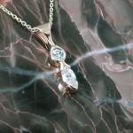 noras-diamond-pendant
