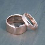odomeg-rosegold-wed-bandsv2