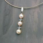 ohearn-pearl-dia-pendant