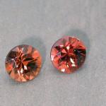 pair-burnt-orange-zircons-lcs0100