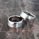 palladium-wed-bands