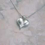 pen0054-wg-puffed-heart-pndnt