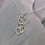 pen0176-5-yg-heart-pendant