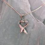pen0177-pink-gold-ribbon-heart-pendant