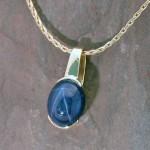pen0194-blue-star-sapph-pendant