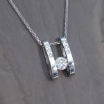 pen0221-wg-7-dia-pendant