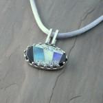 pen0247-wg-oval-opal-mosaic-pendant
