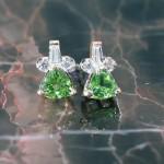 peridot-dia-earrings