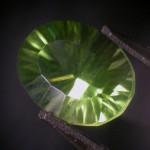 peridot-oval-starburst-lcs0053