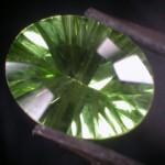 peridot-oval-sunburst-lcs0057-v2