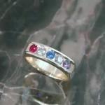 pettit-family-ring