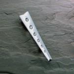 pin0001-wg-stick-pin-6-rbc-dias