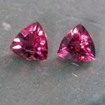 pink-tourm-trillion-set-lcs0103
