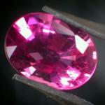 pink-tourmaline-oval-lcs0044-v2