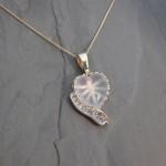 prido-crystal-n-diamond-heart-pendant
