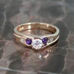 prigi-purple-sapph-dia-ring-post