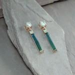 ramja-dia-grn-tourm-earrings