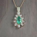 ramja-emerald-dia-pendant