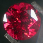 red-spinel-round-lcs0041-v2