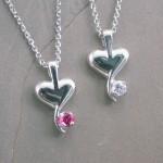 reegan & rowan pendants