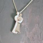 rhonda-adams-couple-pendant