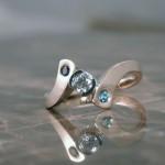 rhonda-adams-family-ring