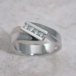 robson-mens-wed-ring