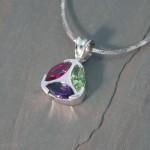 rohjo-birthstone-pendant-