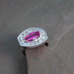 sabr-pink-ruby-dia-ring-post