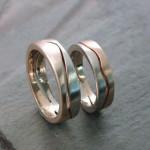 salom-rings2