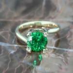sauto-green-gold-grn-stone-ring