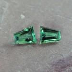 seafoam-green-tourm-set-lcs0104