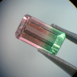 sheka-bi-color-tourm-loose-stone