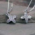 shirleys-earrings-post