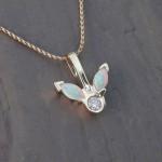 stoje-opal-dia-pendant