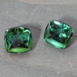 sugarloaf-green-tourmalines-lcs0080