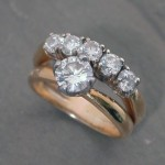 swanson-ring-pre