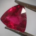 trillion-shaped-pink-tourmaline-lcs0087