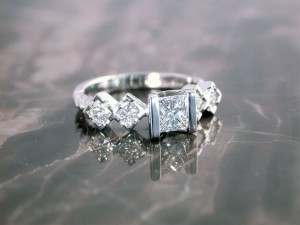 vohs-palladium-engagement-ring