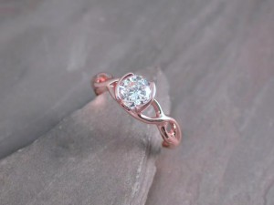 wabe-rose-gold-dia-eng-ring