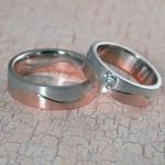 ward-tt-wg-pg-wed-bands-v2