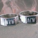 waterman-twins-rings-palladium