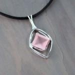 wg-rose-quartz-pendant