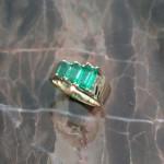 wilsa-emerald-ring-post