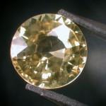 yellow-sapphire-lcs0046-v2
